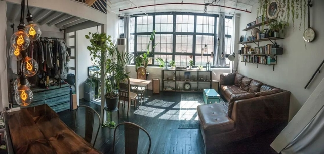 1 Bedroom, East Williamsburg Rental in NYC for $2,613 - Photo 1