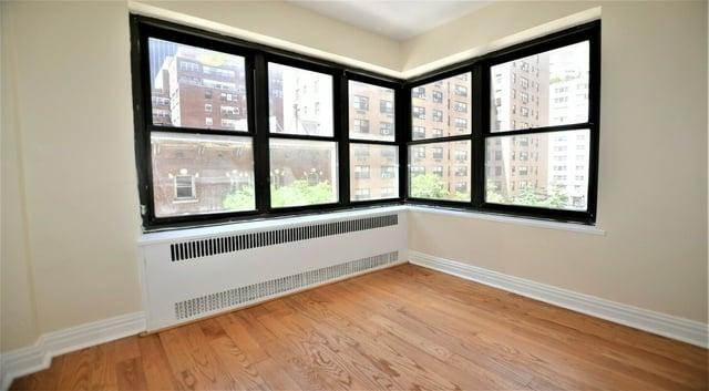 Studio, Midtown East Rental in NYC for $2,437 - Photo 1