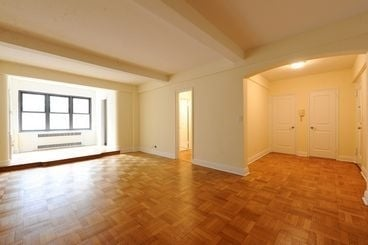 1 Bedroom, Midtown East Rental in NYC for $3,263 - Photo 1