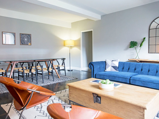 2 Bedrooms, Gramercy Park Rental in NYC for $4,900 - Photo 1