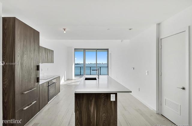 2 Bedrooms, Broadmoor Rental in Miami, FL for $5,000 - Photo 1
