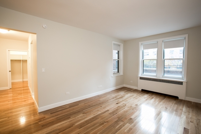 Studio, Chelsea Rental in NYC for $2,896 - Photo 1