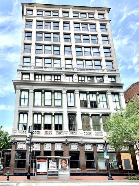 1 Bedroom, Penn Quarter Rental in Washington, DC for $1,850 - Photo 1