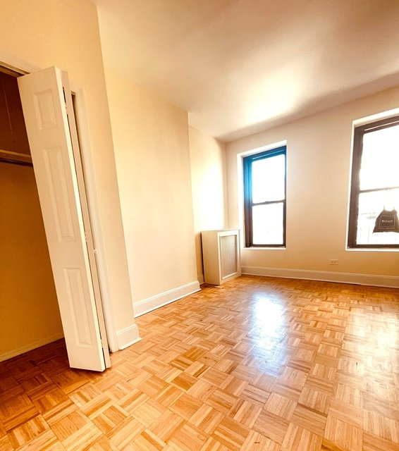 2 Bedrooms, Yorkville Rental in NYC for $2,663 - Photo 1