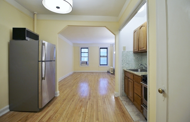 Studio, Murray Hill Rental in NYC for $1,700 - Photo 1