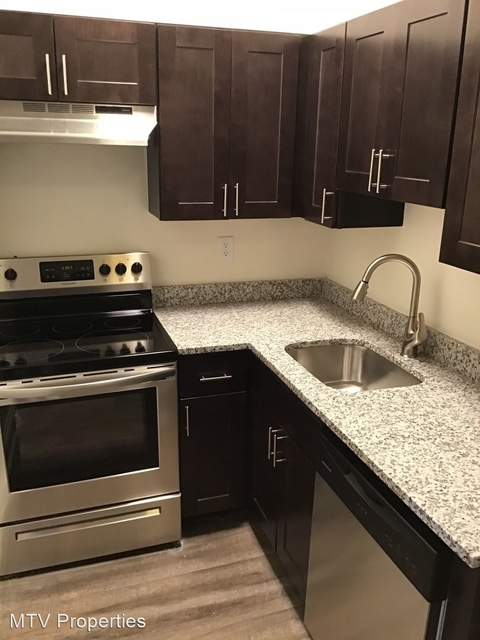 2 Bedrooms, Mid-Town Belvedere Rental in Baltimore, MD for $1,549 - Photo 1