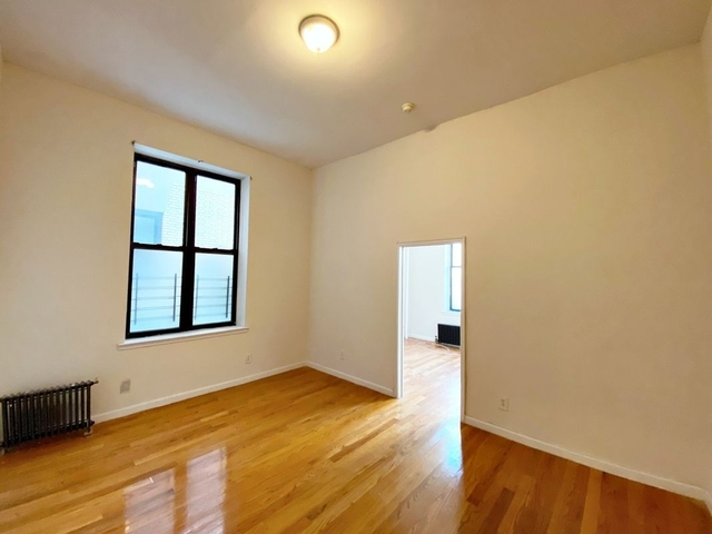 1 Bedroom, Manhattanville Rental in NYC for $1,885 - Photo 1