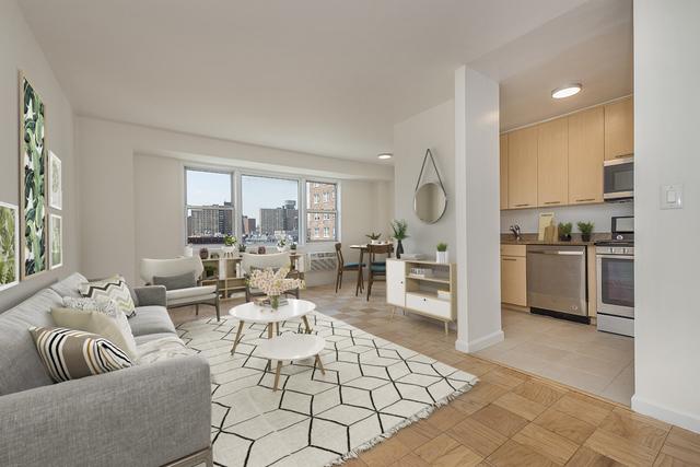 1 Bedroom, Central Harlem Rental in NYC for $2,050 - Photo 1