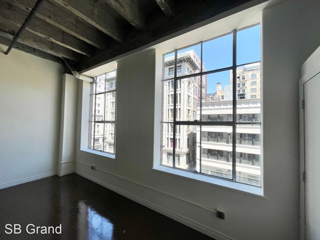 1 Bedroom, Jewelry District Rental in Los Angeles, CA for $1,895 - Photo 1