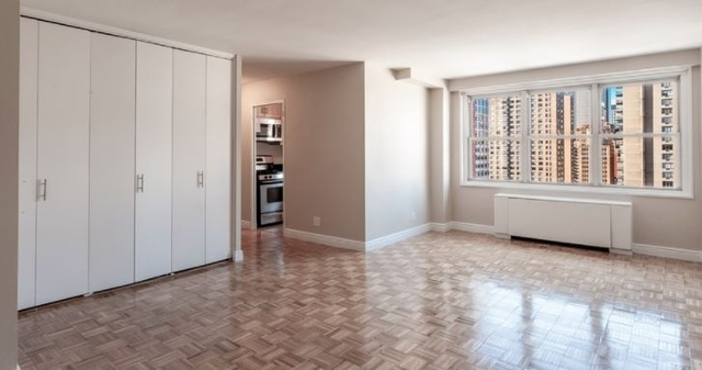 1 Bedroom, Rose Hill Rental in NYC for $3,255 - Photo 1