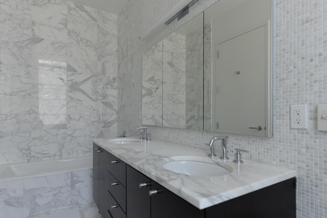 2 Bedrooms, Hunters Point Rental in NYC for $5,700 - Photo 1