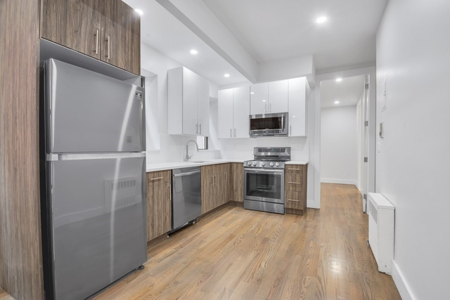 2 Bedrooms, Rose Hill Rental in NYC for $4,295 - Photo 1