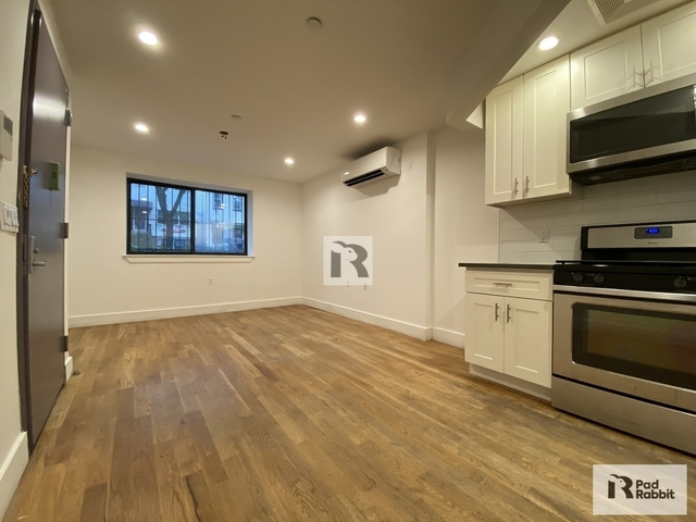 Studio, Bushwick Rental in NYC for $1,750 - Photo 1