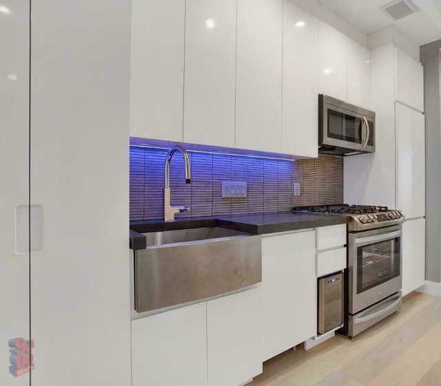 1 Bedroom, Lower East Side Rental in NYC for $2,979 - Photo 1