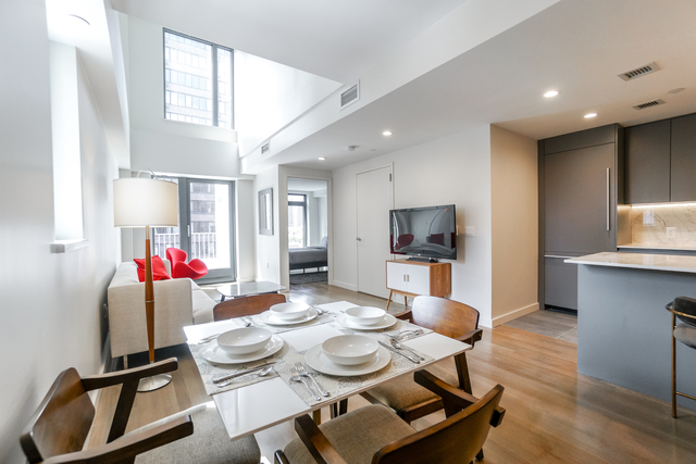 2 Bedrooms, Yorkville Rental in NYC for $8,288 - Photo 1