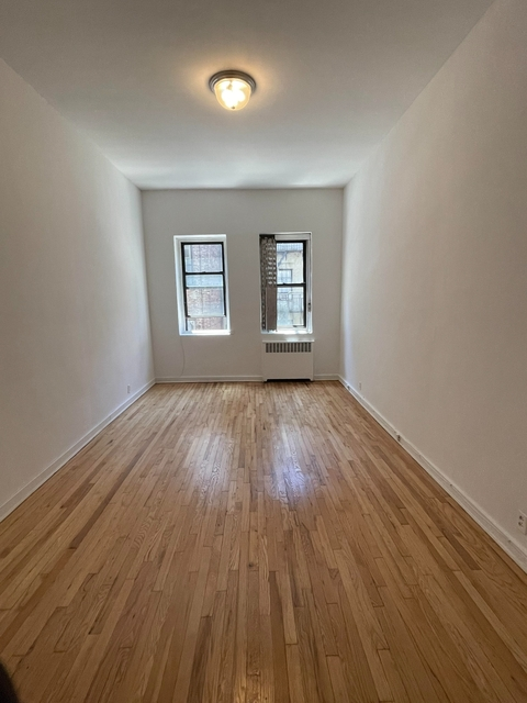 Studio, East Village Rental in NYC for $1,995 - Photo 1
