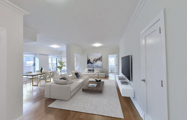 3 Bedrooms, Upper East Side Rental in NYC for $6,225 - Photo 1