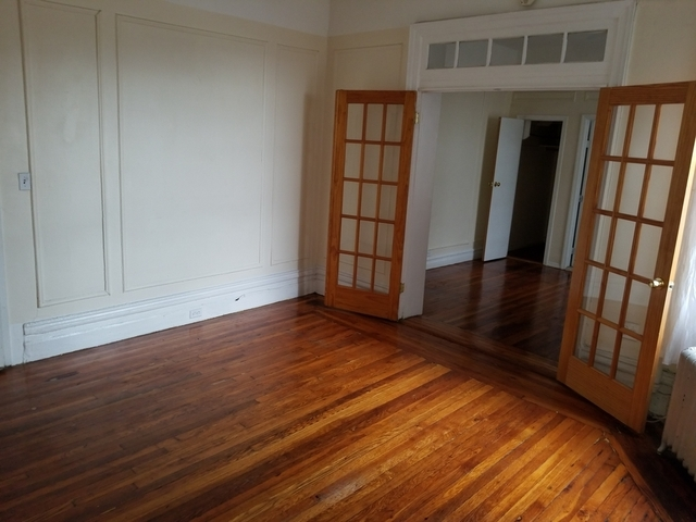1 Bedroom, Morningside Heights Rental in NYC for $2,021 - Photo 1