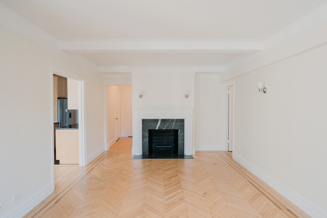 2 Bedrooms, Upper East Side Rental in NYC for $6,278 - Photo 1