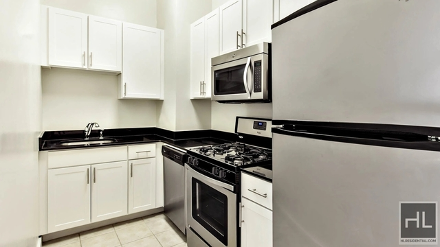 Studio, Murray Hill Rental in NYC for $3,127 - Photo 1