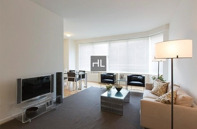 2 Bedrooms, Upper East Side Rental in NYC for $8,695 - Photo 1