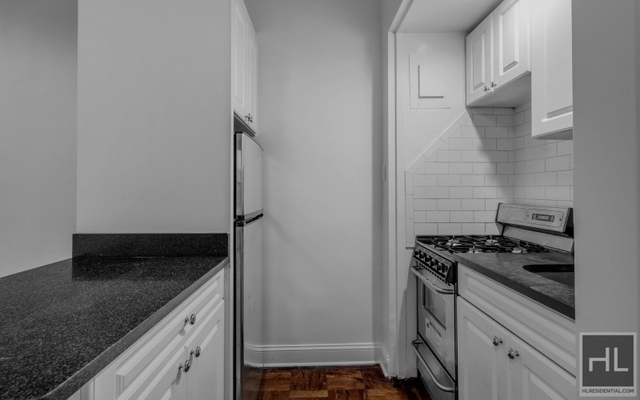 1 Bedroom, Lincoln Square Rental in NYC for $2,775 - Photo 1