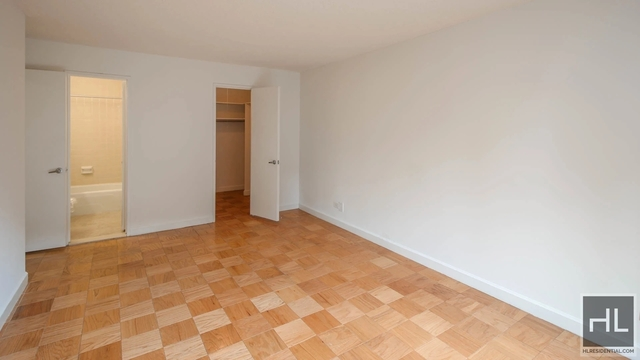 2 Bedrooms, Murray Hill Rental in NYC for $7,157 - Photo 1