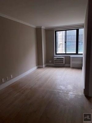 Studio, Manhattan Valley Rental in NYC for $2,995 - Photo 1