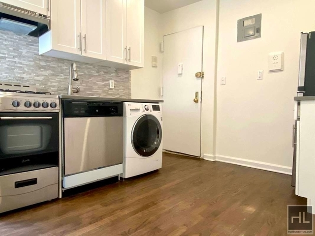 2 Bedrooms, Greenwich Village Rental in NYC for $3,050 - Photo 1