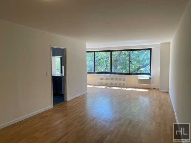 2 Bedrooms, Central Harlem Rental in NYC for $2,768 - Photo 1