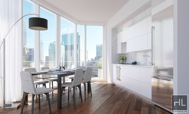 1 Bedroom, Turtle Bay Rental in NYC for $4,208 - Photo 1