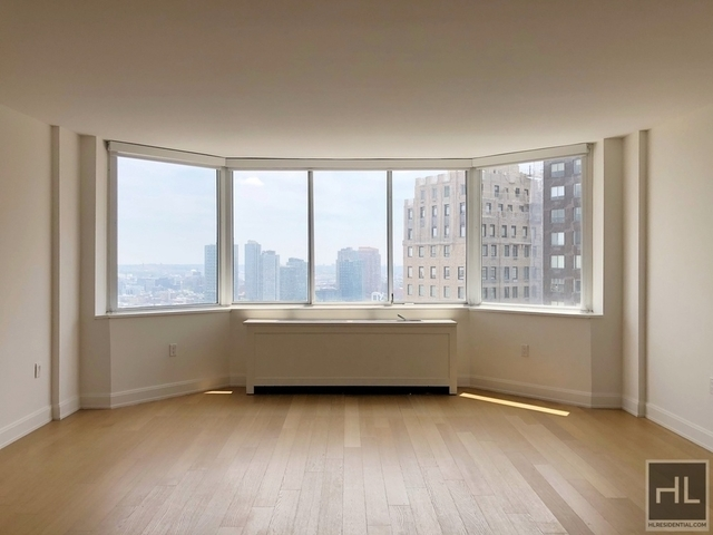 2 Bedrooms, Sutton Place Rental in NYC for $7,646 - Photo 1
