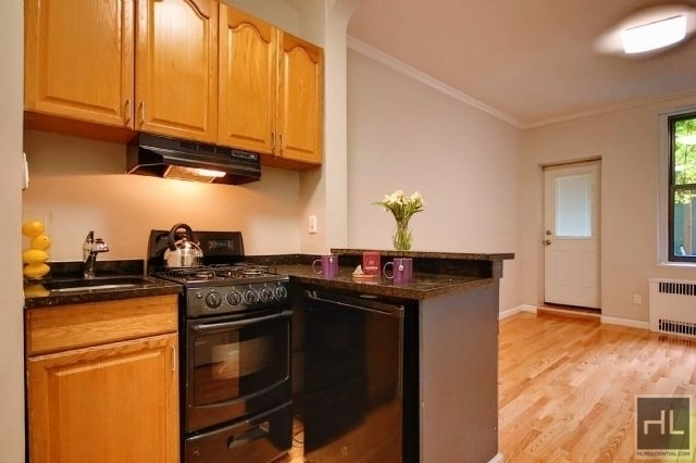 Studio, East Village Rental in NYC for $2,560 - Photo 1