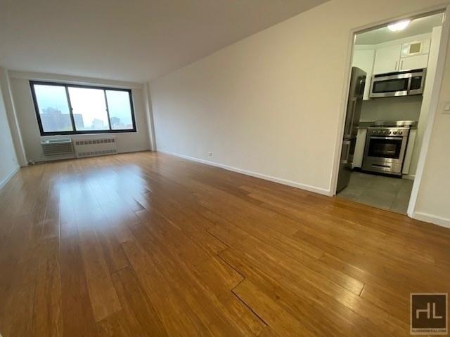 1 Bedroom, Central Harlem Rental in NYC for $2,184 - Photo 1
