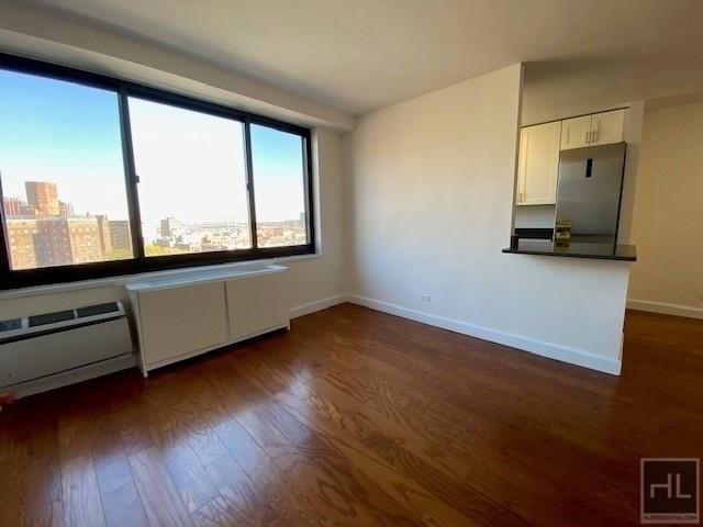 1 Bedroom, Central Harlem Rental in NYC for $2,031 - Photo 1