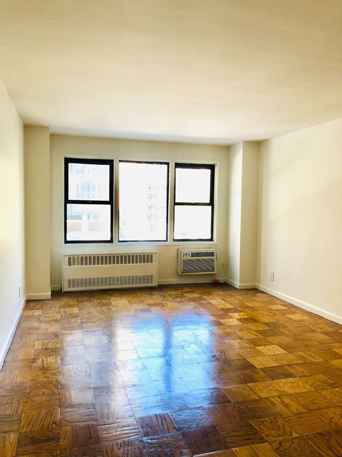 Studio, Murray Hill Rental in NYC for $2,620 - Photo 1
