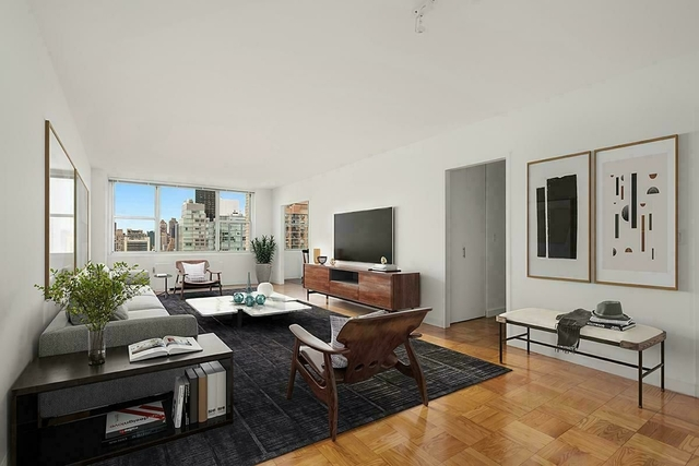 2 Bedrooms, Sutton Place Rental in NYC for $8,395 - Photo 1