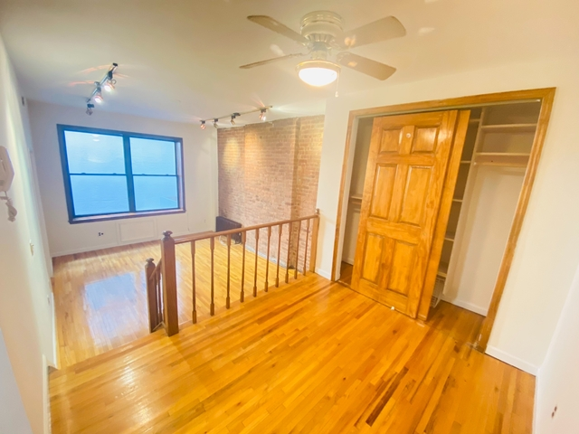 1 Bedroom, Upper West Side Rental in NYC for $2,700 - Photo 1