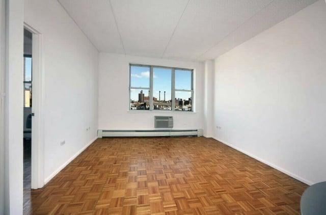 1 Bedroom, Alphabet City Rental in NYC for $3,075 - Photo 1