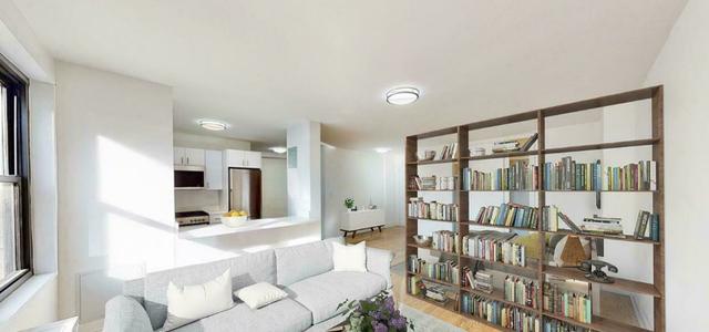 Studio, Flatiron District Rental in NYC for $3,425 - Photo 1