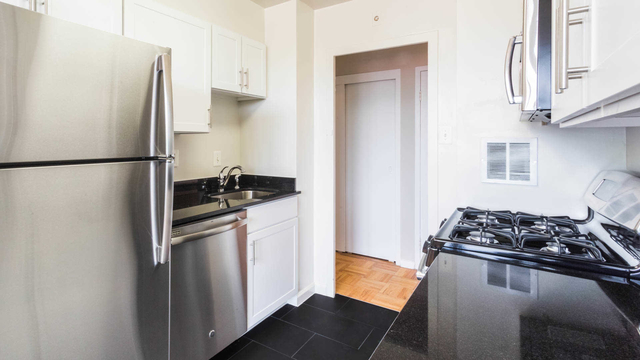 2 Bedrooms, Woodley Park Rental in Washington, DC for $3,208 - Photo 1