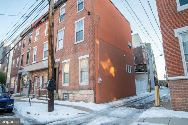 3 Bedrooms, Northern Liberties - Fishtown Rental in Philadelphia, PA for $3,495 - Photo 1