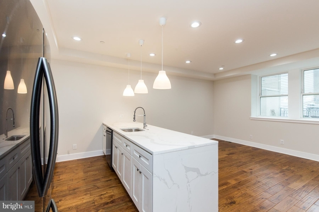 1 Bedroom, Kensington Rental in Philadelphia, PA for $1,495 - Photo 1