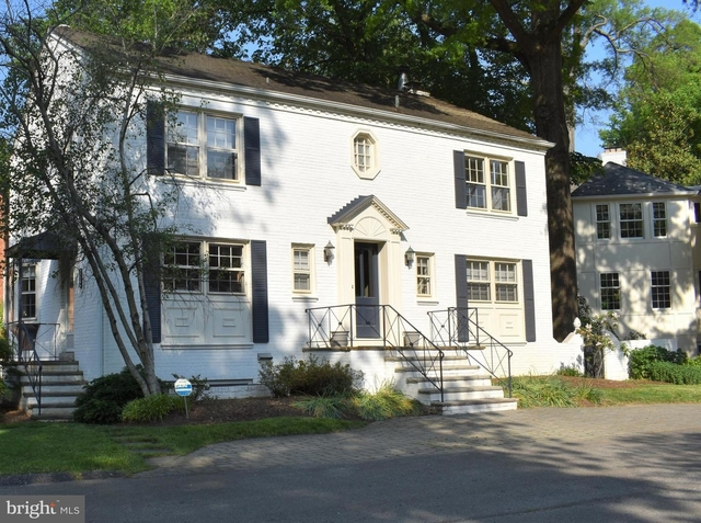 5 Bedrooms, Palisades Rental in Washington, DC for $6,500 - Photo 1