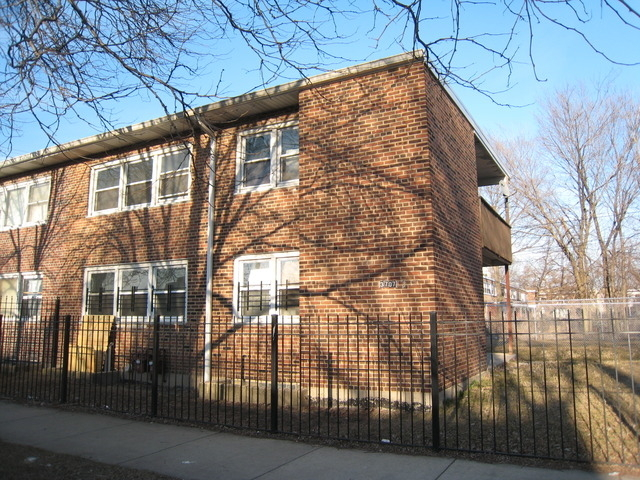 2 Bedrooms, Douglas Rental in Chicago, IL for $1,195 - Photo 1