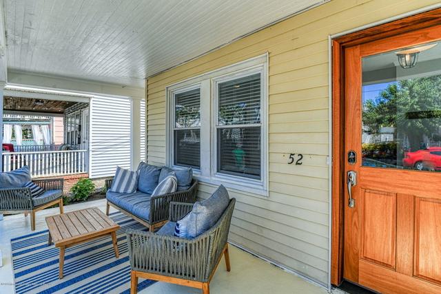 3 Bedrooms, Neptune Rental in North Jersey Shore, NJ for $2,300 - Photo 1