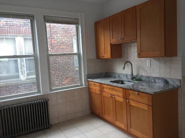 3 Bedrooms, St. Elizabeth's Rental in Boston, MA for $2,100 - Photo 1