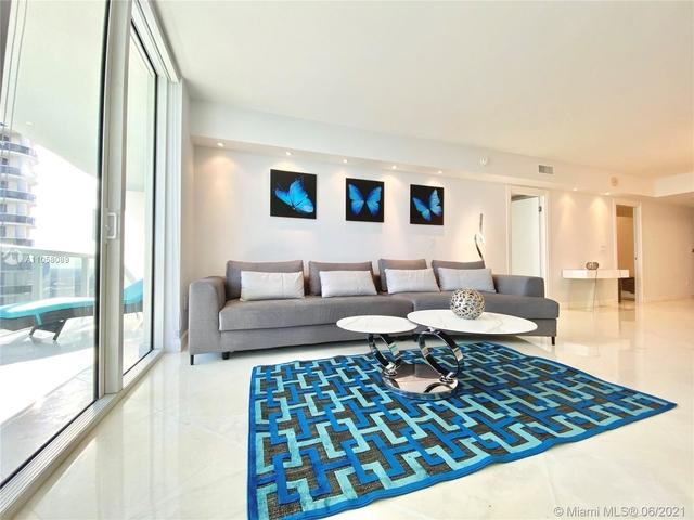 3 Bedrooms, Hallandale Beach Rental in Miami, FL for $7,500 - Photo 1