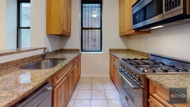 1 Bedroom, Hell's Kitchen Rental in NYC for $2,125 - Photo 1