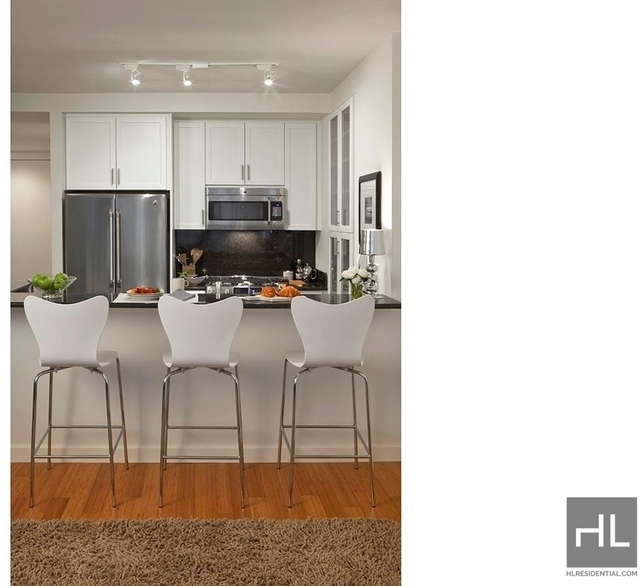 1 Bedroom, Garment District Rental in NYC for $4,470 - Photo 1